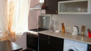 Апартаменты Daily Rent - фото 5