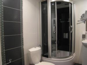 Hotel Kolos, Hotels  Samara - big - 15