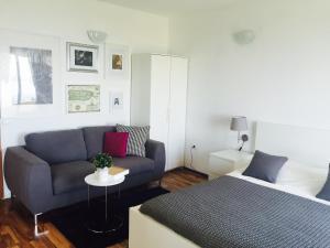 Apartments Aman