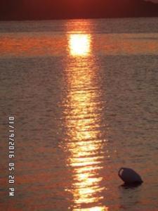 Beyaz Yali, Penzióny  Ayvalık - big - 65