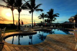 obrázek - Hotel Atlântico
