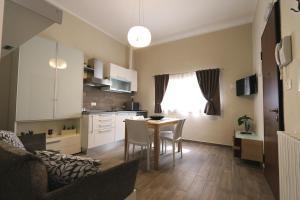 乐斯坦兹公寓 (Le Stanze Apartament)