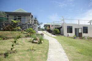 Gombrani Lodge - , , Mauritius