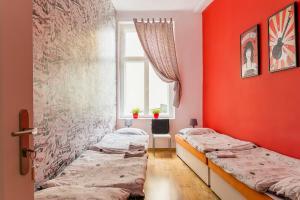 Retro Hostel, Ostelli  Poznań - big - 60