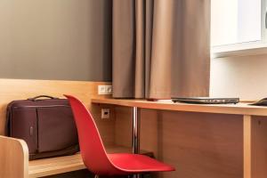 Отель Ibis Krasnodar Center - фото 10