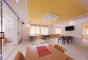 Hotel Hayat Hills - фото 12