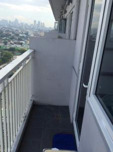 Mezza 2 Condominium, Апартаменты  Манила - big - 6