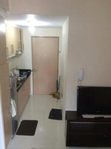 Mezza 2 Condominium, Апартаменты  Манила - big - 10