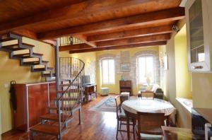 obrázek - Apartment Villa Rovinj