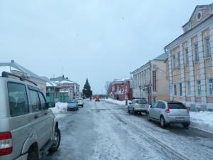 Апартаменты На Лажечникова - фото 7
