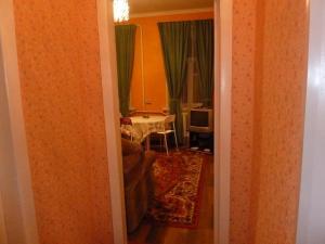 Апартаменты На Лажечникова - фото 8