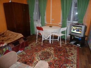Апартаменты На Лажечникова - фото 11