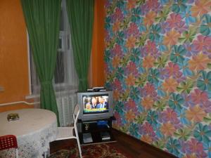 Апартаменты На Лажечникова - фото 17