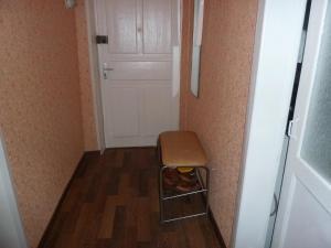 Апартаменты На Лажечникова - фото 18