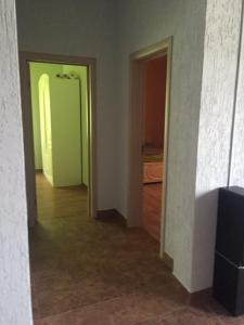 Гостевой дом Флагман - фото 6