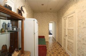 Apartment Degtyarnaya 2