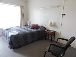 Hotel Motel 5