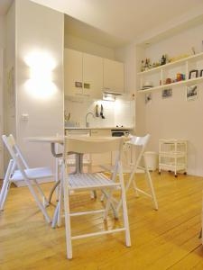 Paris Easyhome - Saint Germain