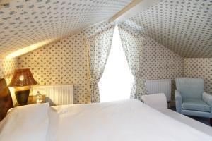 Курортный отель Скандинавия и Спа - фото 7