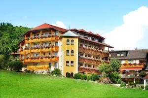 Hotel Sonnenblick