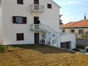 Apartments Casadei