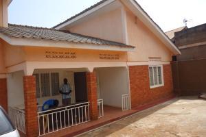 Кампала - Yahoo Guest House