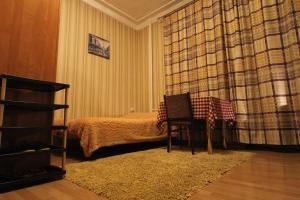 Апартаменты на Кабандай Батыра 122 - фото 9