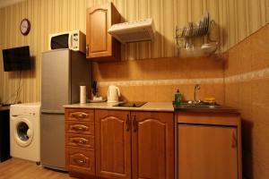Апартаменты на Кабандай Батыра 122 - фото 4