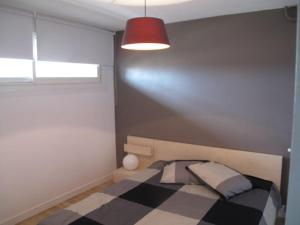 Appartement St.Cyprien, Apartments  Toulouse - big - 10