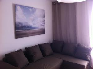 Appartement St.Cyprien, Apartments  Toulouse - big - 7