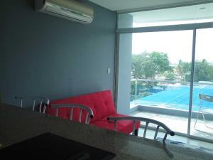 Apartamento Elsa 142 - Puntarenas