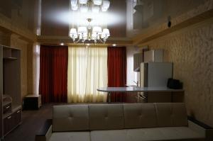 Apartments on Tsentralnaya, Apartmány  Agoy - big - 13