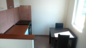 Apartmani Pavicevic, Apartmány  Bar - big - 3
