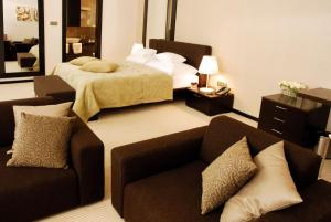 Roset Boutique Hotel