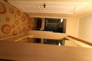 Апартаменты Надежда на Жибека Жолы 33 - фото 15