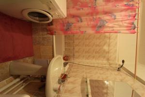 Апартаменты Надежда на Жибека Жолы 33 - фото 2