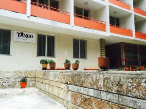 Варна - Hotel Tango