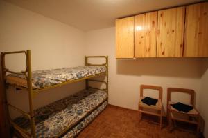 Gran Baita, Ferienwohnungen  La Salle - big - 10