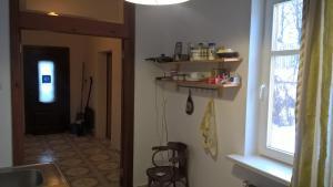 Апартаменты Суздаль Комфорт - фото 13