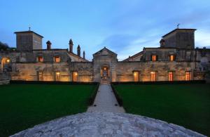 Villa Della Torre Allegrini