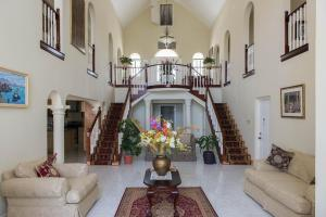 The Royal Kensington 5BR Villa