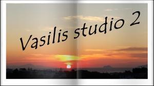 obrázek - Vasilis studios 2