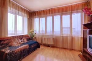 Apartment Moskovsky Prospekt 224