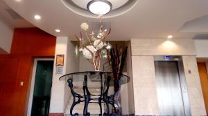 obrázek - Hotel Expo Abastos