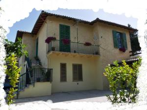 Nearby hotel : B&B Il Pantanello