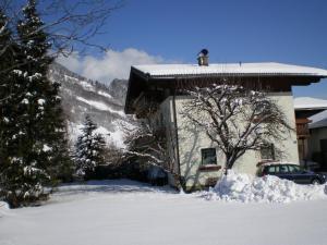 obrázek - Haus Angerer