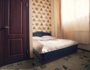 Sultan-5 Hotel, Hotely  Moskva - big - 5