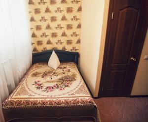 Sultan-5 Hotel, Hotely  Moskva - big - 4