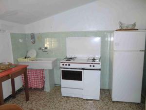 Oasi dei Girasoli, Apartmány  Abbadia Lariana - big - 23