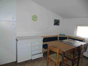 Oasi dei Girasoli, Apartmány  Abbadia Lariana - big - 22